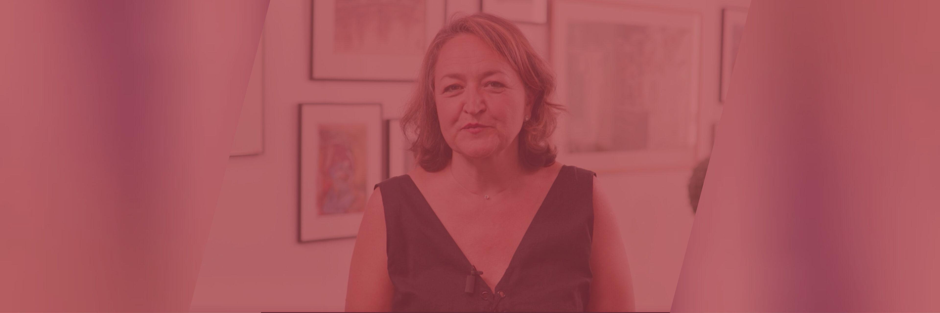 Idées reçues n°6 : procédures collectives - Me Anne Bolland-Blanchard